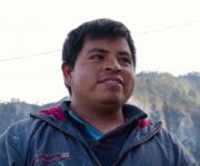 Fermin Ramirez