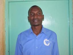 Douglas Makora